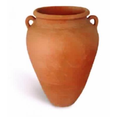 Pot Kenzi Unico Iron Stone