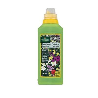 Engrais Plantes Fleuries VILMORIN