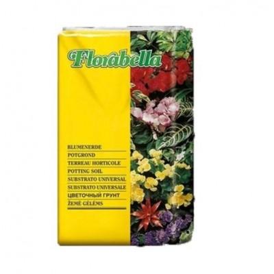 Terreau Florabella