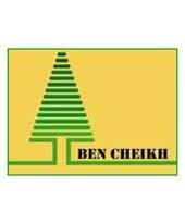 Ben Cheikh Garden